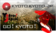 KYOTOKYOTO.JP