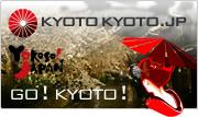 KYOTOKYOTO.JP
